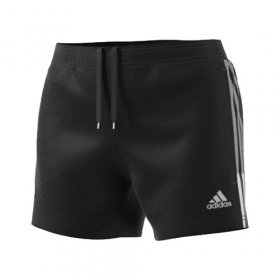 [ADIDAS] TIRO 21 TRAINING SHORT - WOMENS'