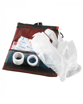 [KWIKGOAL] PLAYER FIRST AID KIT