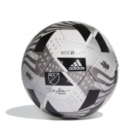 [ADIDAS] MLS NFHS COMPETITION 2021 - Match Ball