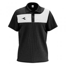 [DIADORA] MODA POLO - ADULT