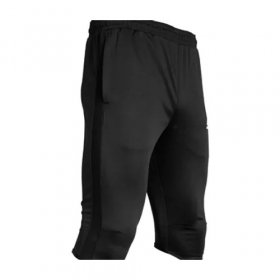 [ELETTO] MUNICH 3/4 TRAINING PANT - ADULT
