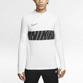[NIKE] DRI-FIT ACADEMY DRILL TOP - ADULT