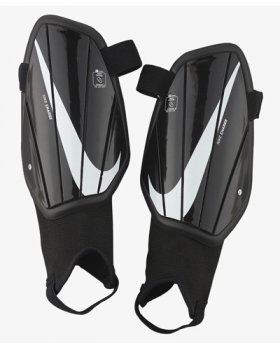 [NIKE] CHARGE YOUTH SHINGUARDS