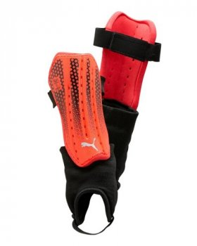 [PUMA] SPIRIT 2 NOCSAE SHIN GUARDS
