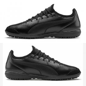 [PUMA] KING PRO TT - Adult Sizes