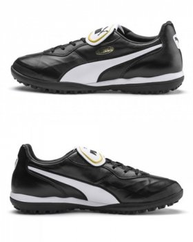 [PUMA] KING TOP TT - Adult Sizes