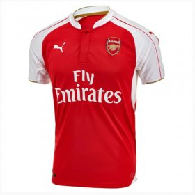 [PUMA] ARESENAL HOME JERSEY - ADULT