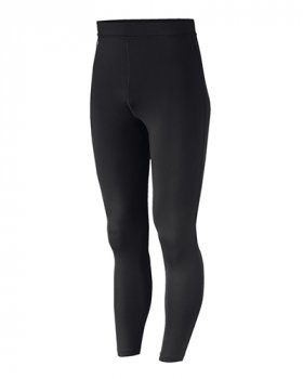 [PUMA] LIGA BASELAYER LONG TIGHT - ADULT