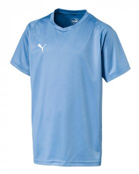 [PUMA] LIGA CORE TRAINING JERSEY - ADULT