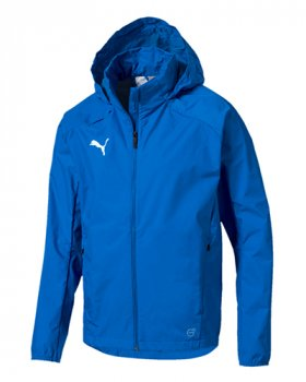 [PUMA] LIGA RAIN JACKET - YOUTH
