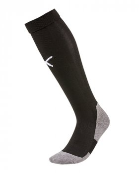 [PUMA SOCK] LIGA CORE - ADULT