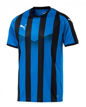 [PUMA] LIGA STRIPED JERSEY - YOUTH