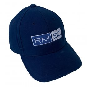 [ADIDAS] RMSC Flex Fit Cap