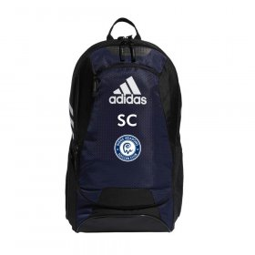RMSC Backpack