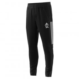 [COACH] RMSC TRAINING PANT - ADULT SIZES