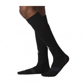 RMSC GK MATCH SOCK - ADULT SIZES