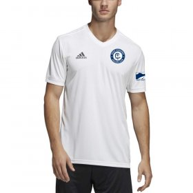 RMSC MATCH JERSEY ALTERNATE - ADULT SIZES