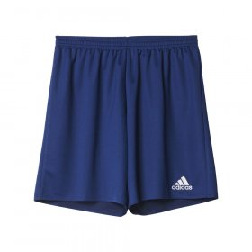 RMSC MATCH SHORT - YOUTH SIZES