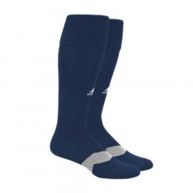 RMSC MATCH SOCK - ADULT SIZES