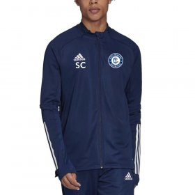 RMSC TRAINING JACKET - ADULT SIZES