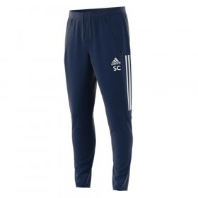 RMSC TRAINING PANT - YOUTH SIZES