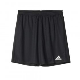 RMSC TRAINING SHORT - YOUTH SIZES