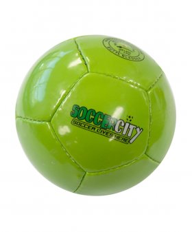 [EURO] Soccer City Mini Ball