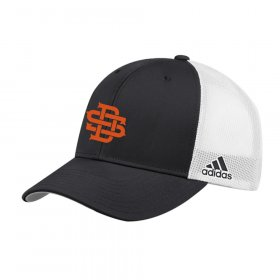 ADIDAS ADJUSTABLE MESH CAP