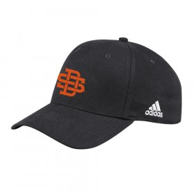 ADIDAS FLEX FIT CAP