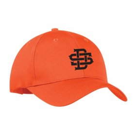 SDU BALL CAP