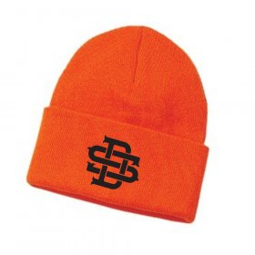 SDU KNIT TOQUE