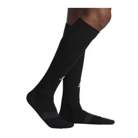 SDU TRAINING SOCK - ADULT SIZES