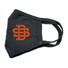 SDU FACE MASK