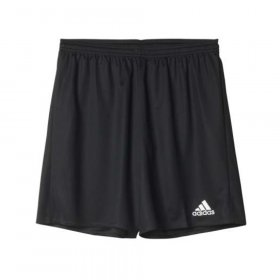 SDU MATCH SHORT - ADULT SIZES