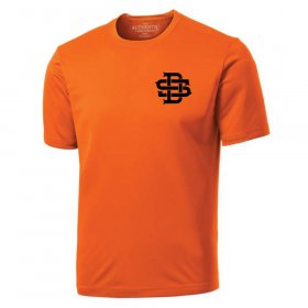 SDU TRAINING JERSEY - ADULT SIZES