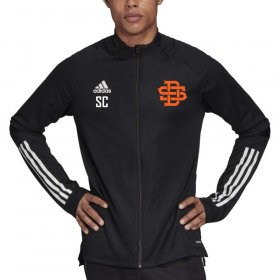 SDU TRAINING JACKET - YOUTH SIZES