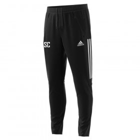 SDU TRAINING PANT - ADULT SIZES