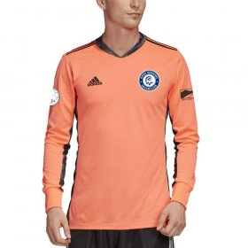[METRO] RMSC GK MATCH JERSEY ALTERNATE - ADULT SIZES
