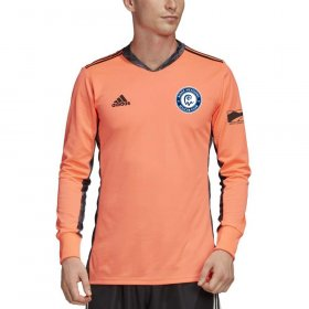 RMSC GK MATCH JERSEY ALTERNATE - ADULT SIZES