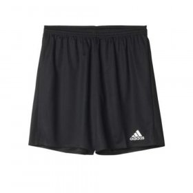 [REC TEAMS] MATCH SHORT - ADULT SIZES