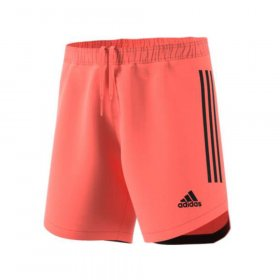 RMSC GK MATCH SHORT ALTERNATE - ADULT SIZES