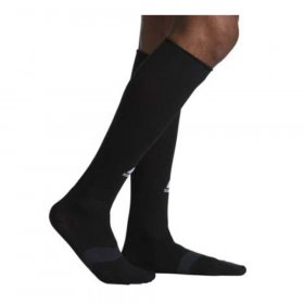 GOALKEEPER MATCH SOCKS - YOUTH SIZES