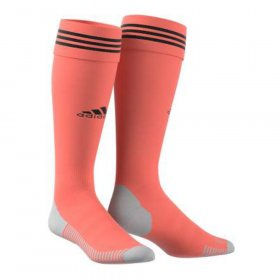 RMSC GK MATCH SOCK ALTERNATE - ADULT SIZES