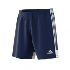 [SELECTS] MATCH SHORT - ADULT SIZES