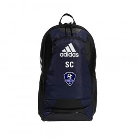 SFC BACKPACK