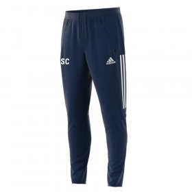 SFC TRAINING PANT - ADULT SIZES
