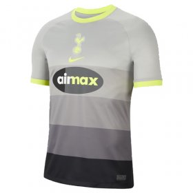 [NIKE] TOTTENHAM HOTSPUR AIR MAX JERSEY - YOUTH