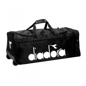 [DIADORA] TEAM KIT BAG