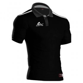 [ELETTO] TRAINER ELITE POLO - ADULT