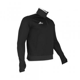 [ELETTO] ANTHEM 1/4 ZIP JACKET - ADULT